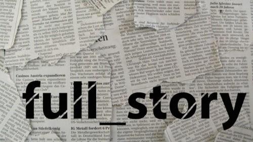 full_story