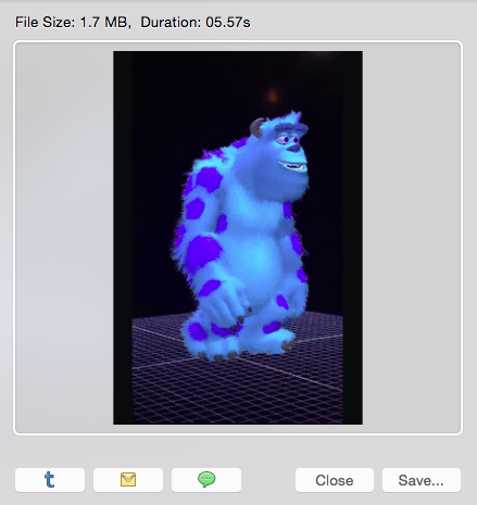 finalsulley