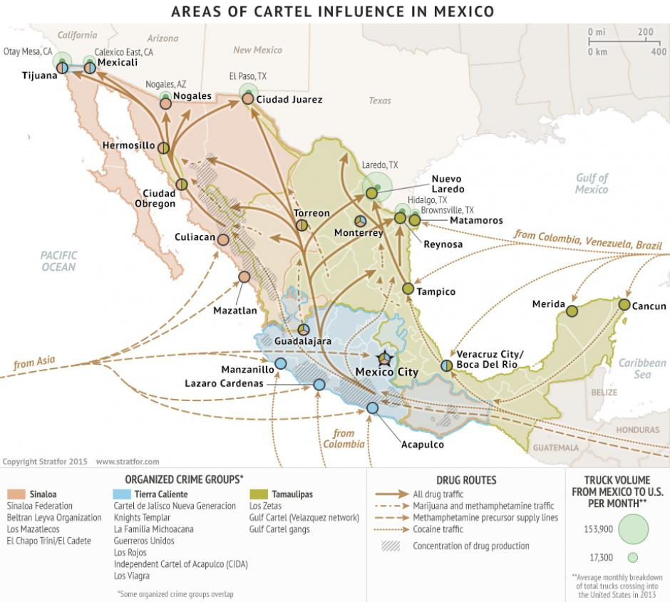 mexico_cartels_outline_v6-1