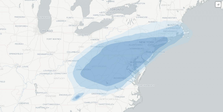 weather-map-cartodb