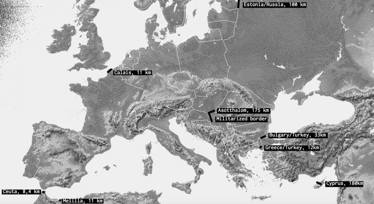 europa-dream