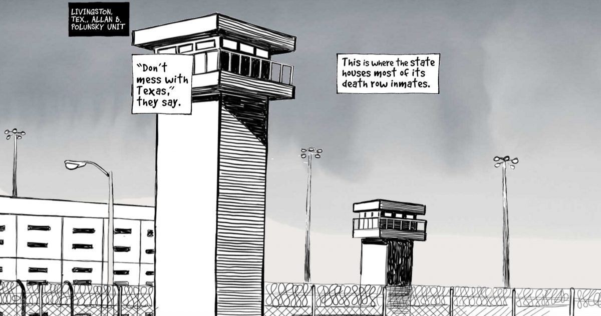 texas-prison