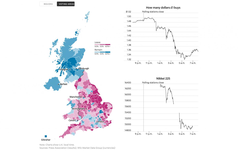 brexitmap