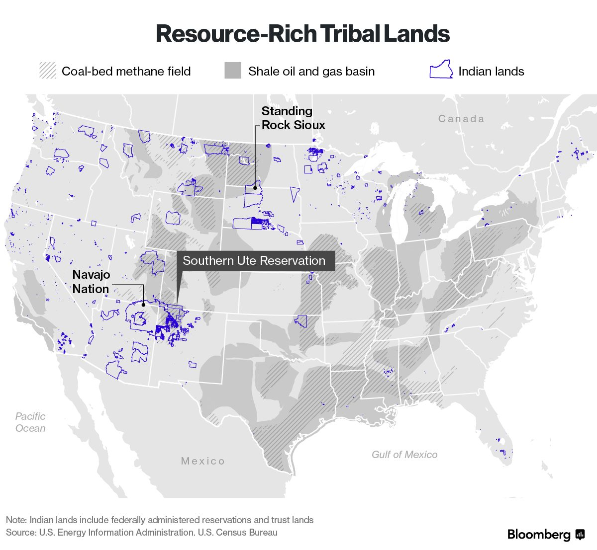 Historic Visualizations Of Pipelines Spills And The Bakken Oil Boom