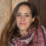 Irene De La Torre-Arenas