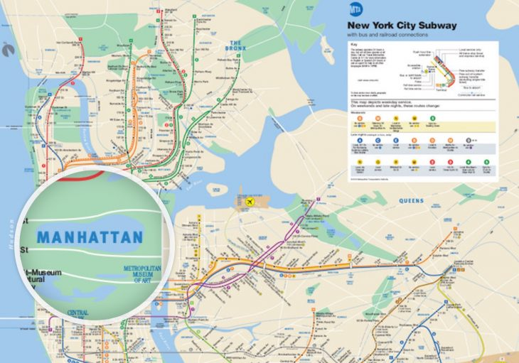 Solnits Subway Map Video.How To Build A Magnifying Glass Animation With Jquery Storybench