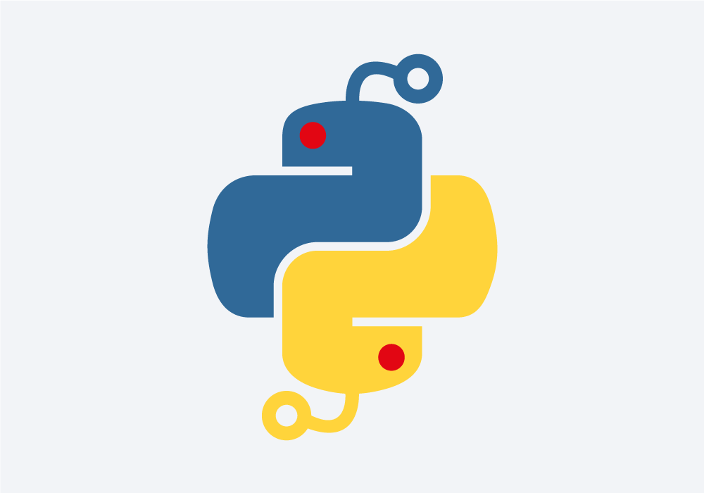 How to scrape Reddit with Python - Storybench
