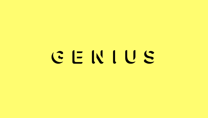 How to download song lyrics from Genius using Python - Storybench