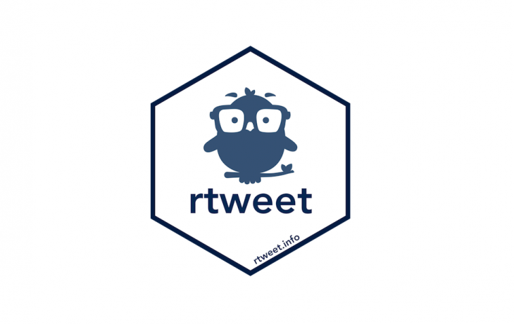 How to get Twitter data with rtweet in R - Storybench
