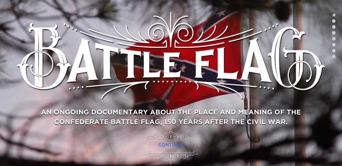 battleflagcover