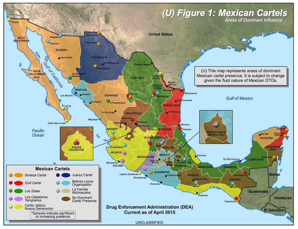 dea-mexico-drugcartels