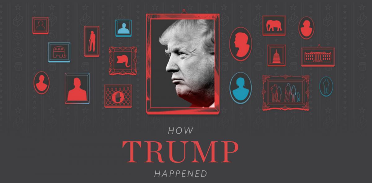 trump_first