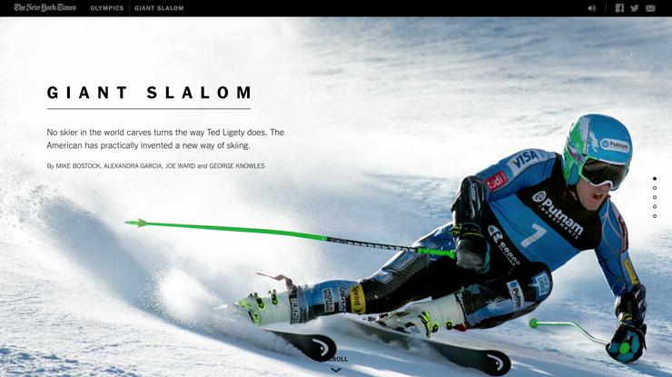 alpine_skiing_v2