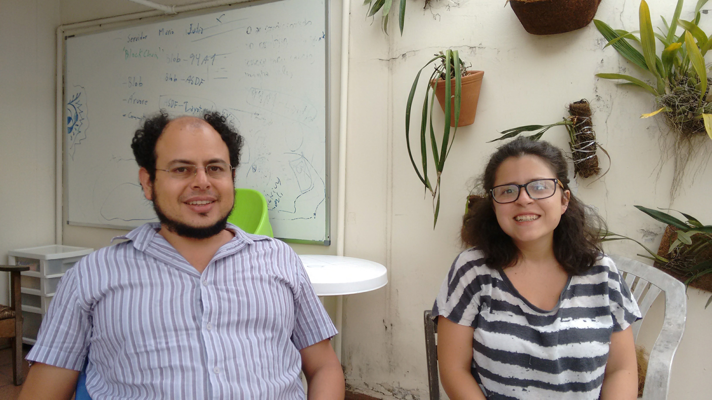 luis_fagundes_hacklab_resized