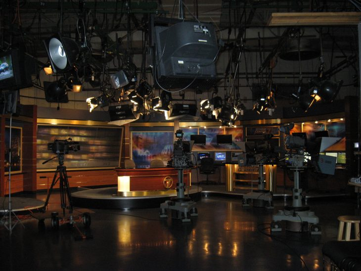 5 digital practices every local tv station should be
