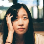 Szu Yu Chen