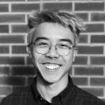 Alexander Lim