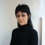 Taraneh Azar
